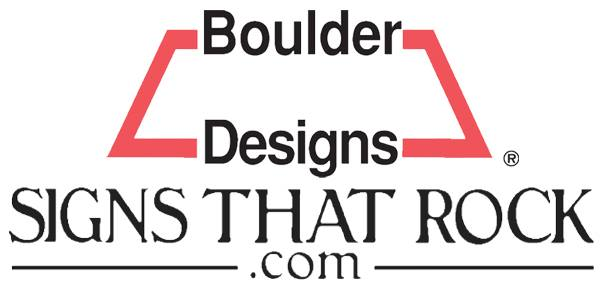 boulder designs - Copy