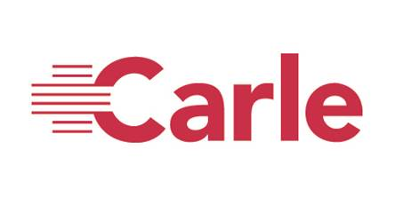 carle - Copy
