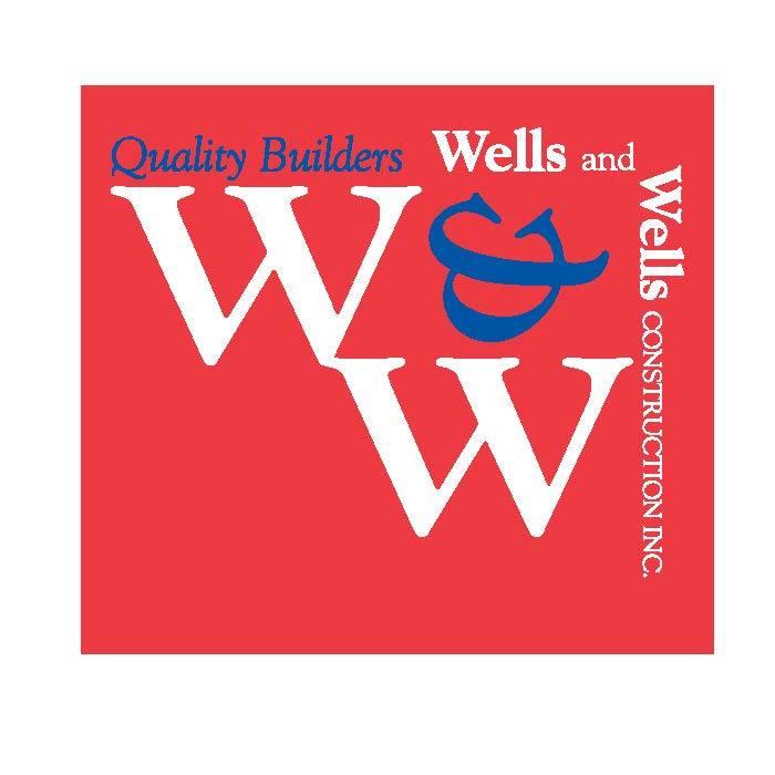wells and wells - Copy