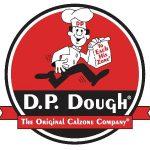 d-p-dough