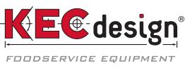 kecdesign_w262
