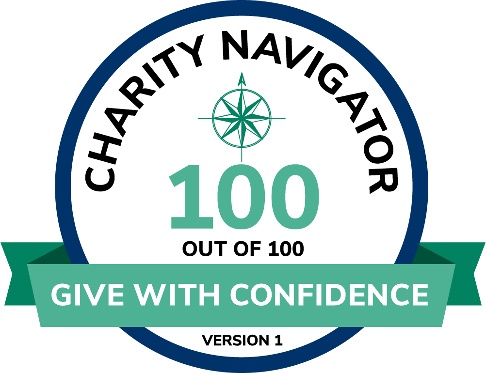 Charity_Navigator_Encompass_GiveWithConfidence_100