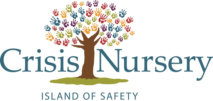 Crisis Nursery logo_on Provena_6 color