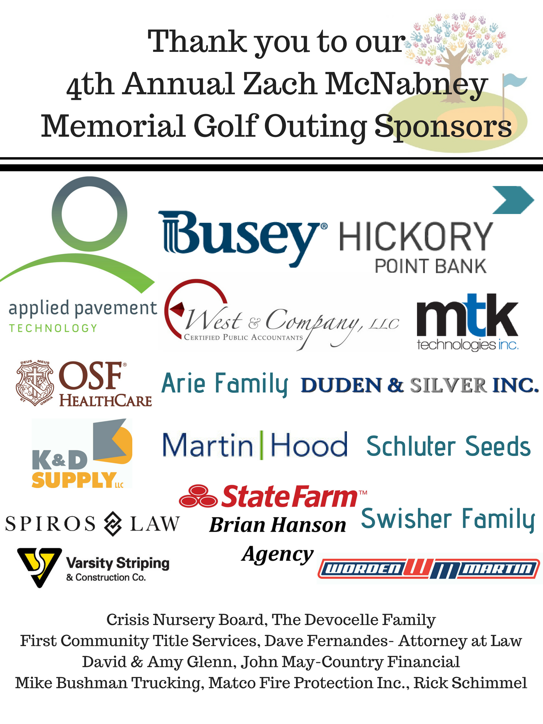 2018 ZM Golf Outing Sponsors.fw