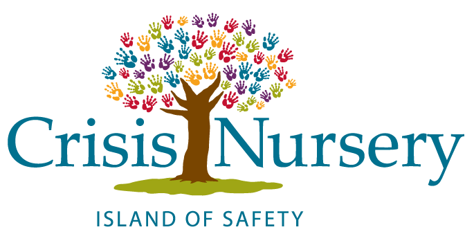 Crisis-Nursery-logo_6color_noProvena