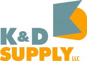 K&D Supply