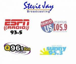 SJB Logo 2