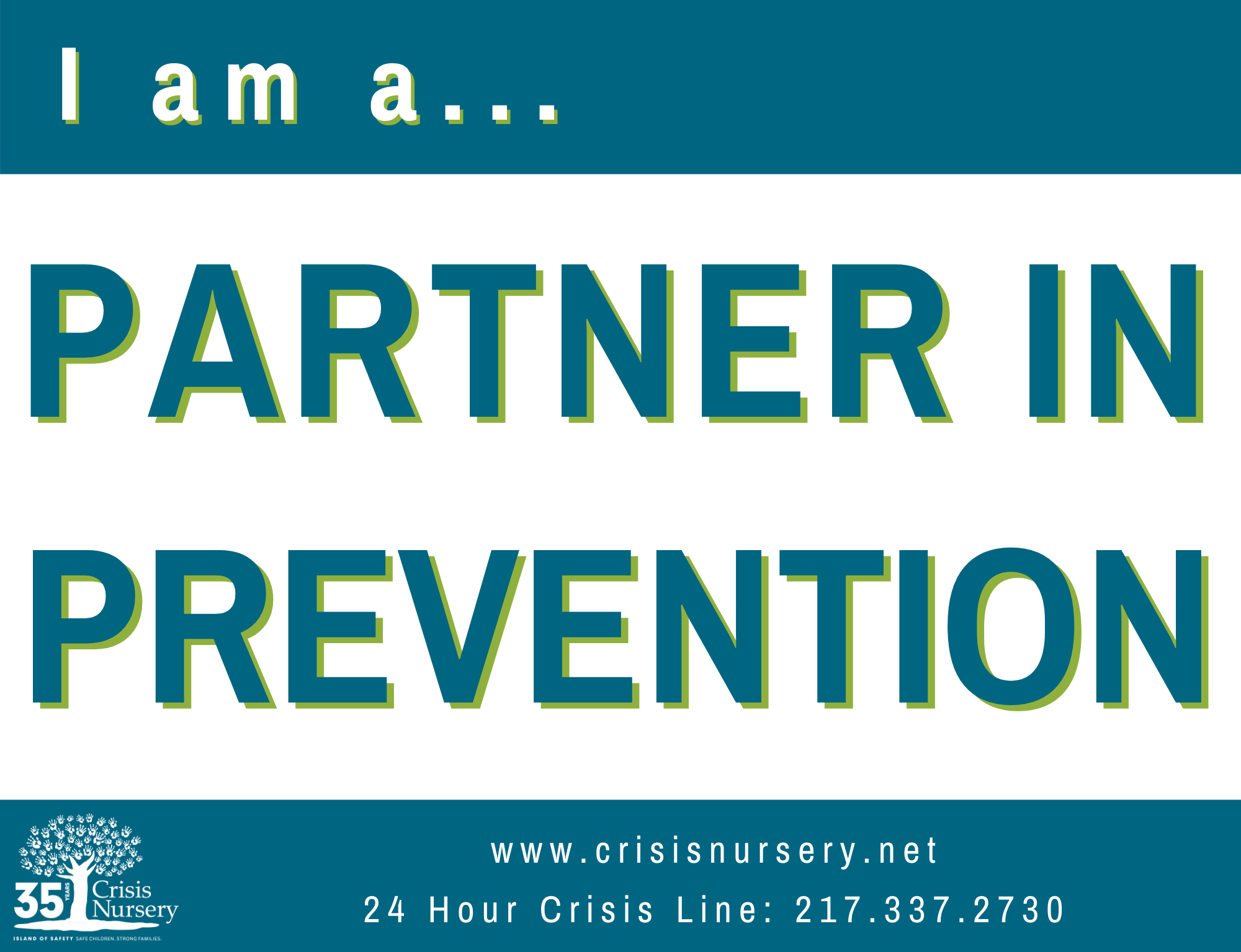 Partners in prevention (2)