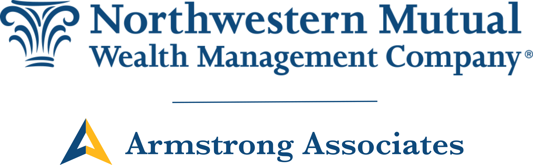 ArmstrongAssociates.NWM