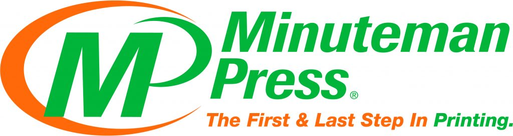 Minuteman Press_Color (1)