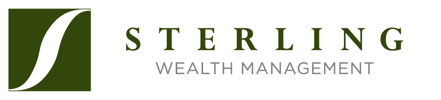 Sterling Wealth Managment