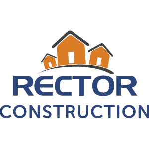 Rector Construction