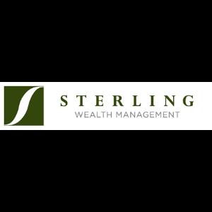 Sterling Wealth Management
